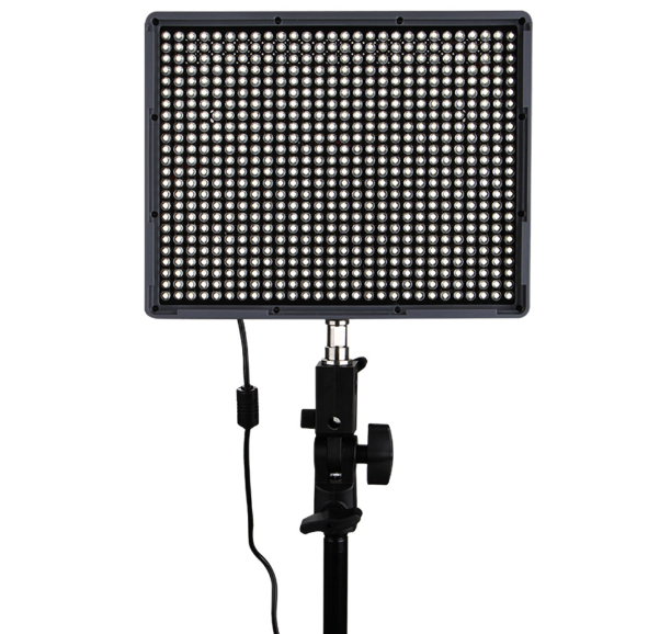 LED Video Light