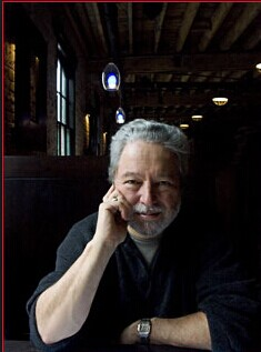 Michael Reichmann