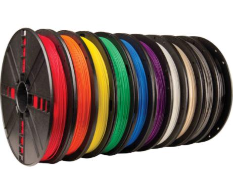 tomtop 3D Printing Filaments 1